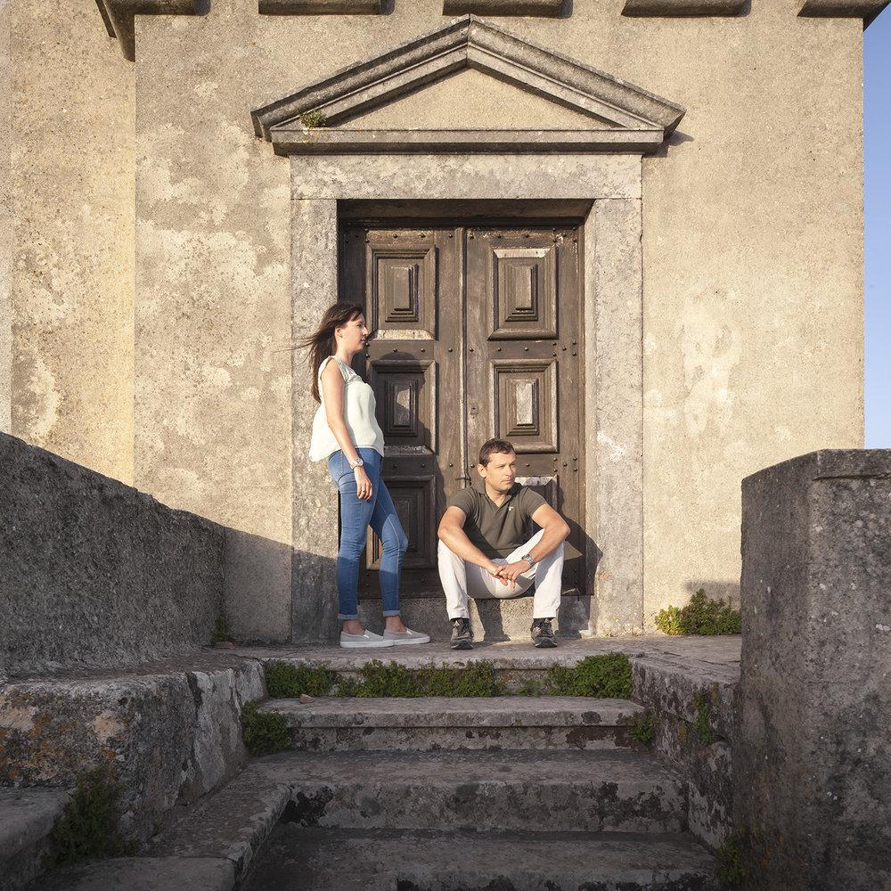 engagement-session-santuario-peninha-sintra-terra-fotografia-29.jpg