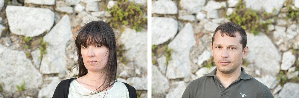 engagement-session-santuario-peninha-sintra-terra-fotografia-51.jpg