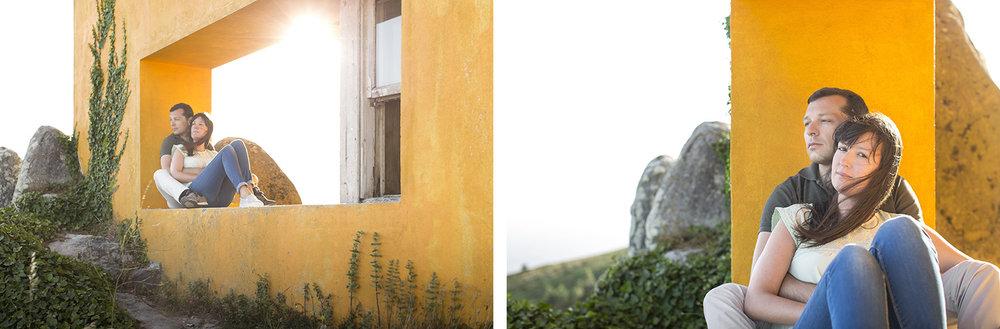 engagement-session-santuario-peninha-sintra-terra-fotografia-17.jpg