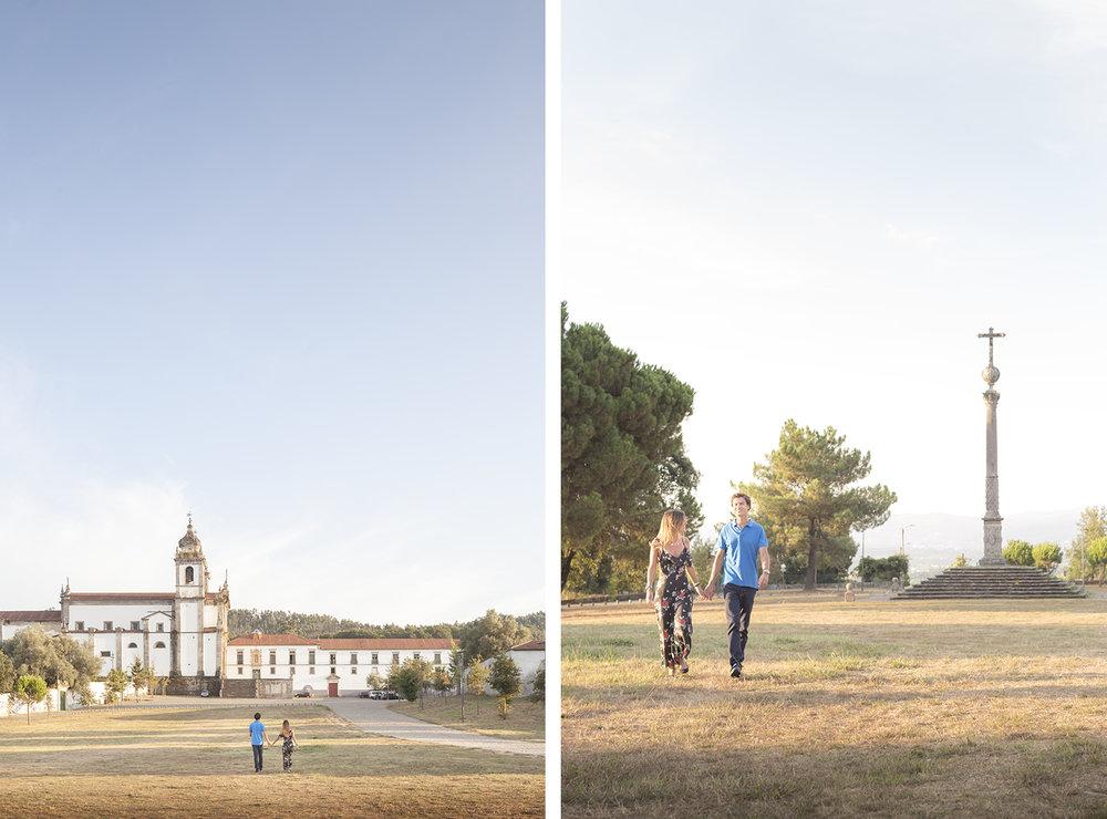 engagement-session-mosteiro-tibaes-braga-terra-fotografia-11.jpg