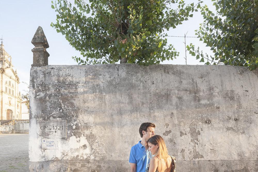 engagement-session-mosteiro-tibaes-braga-terra-fotografia-25.jpg