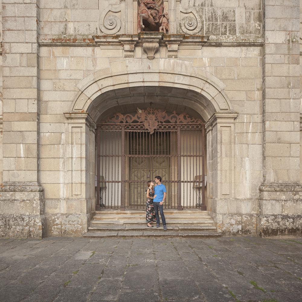 engagement-session-mosteiro-tibaes-braga-terra-fotografia-43.jpg