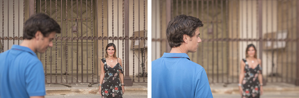 engagement-session-mosteiro-tibaes-braga-terra-fotografia-48.jpg