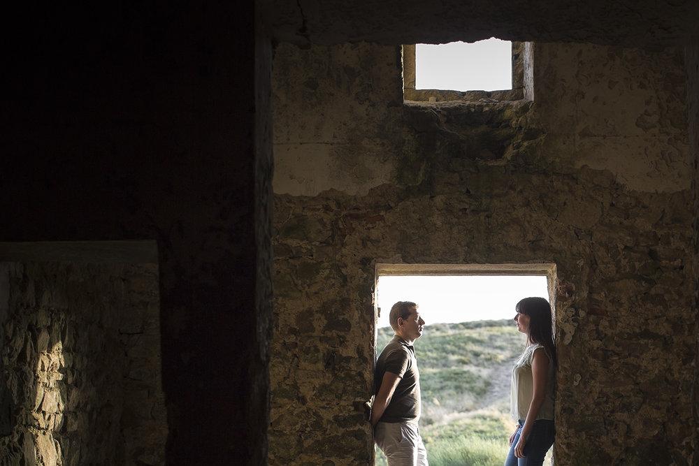 engagement-session-santuario-peninha-sintra-terra-fotografia-32.jpg