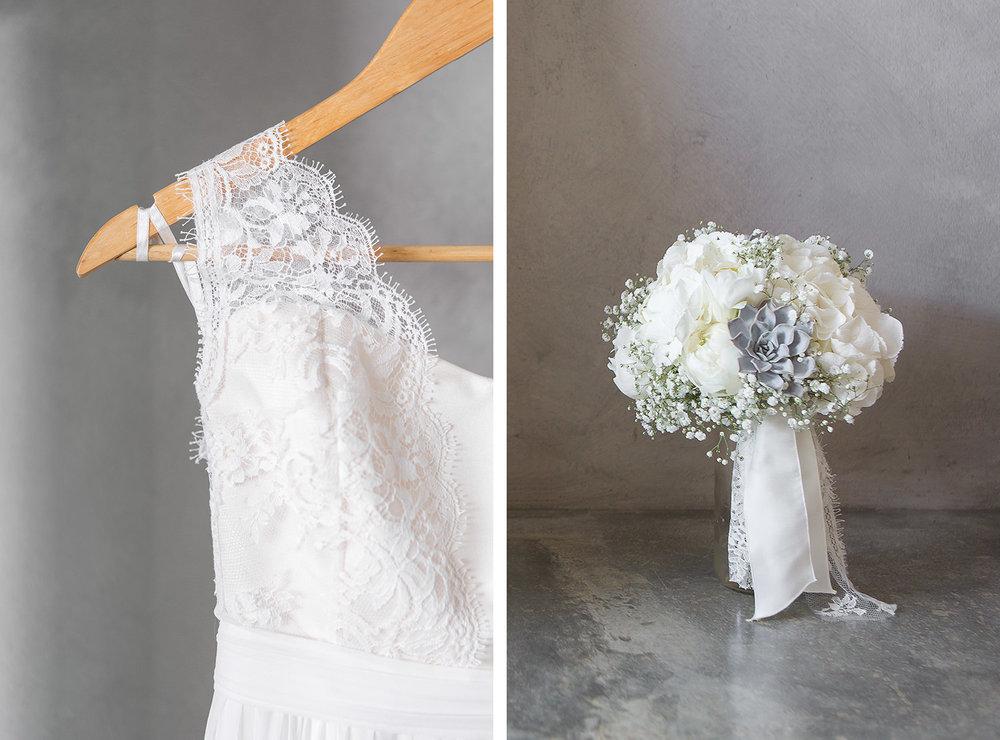 areias-seixo-wedding-photographer-terra-fotografia-006.jpg