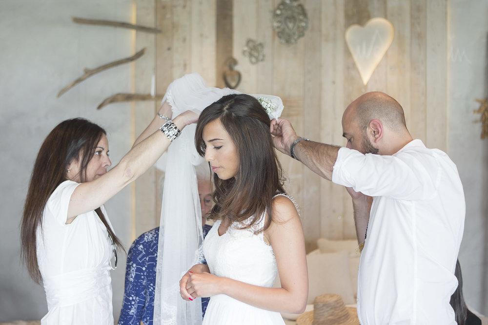 areias-seixo-wedding-photographer-terra-fotografia-024.jpg