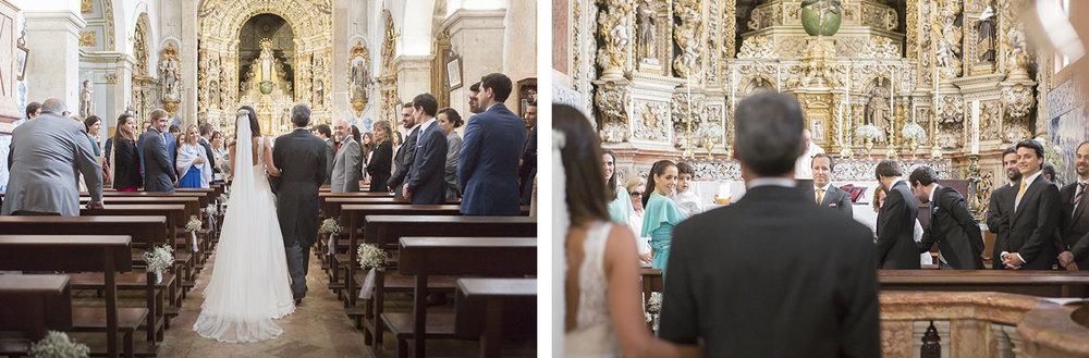 areias-seixo-wedding-photographer-terra-fotografia-065.jpg