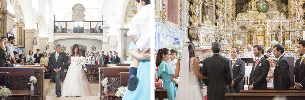 areias-seixo-wedding-photographer-terra-fotografia-067.jpg
