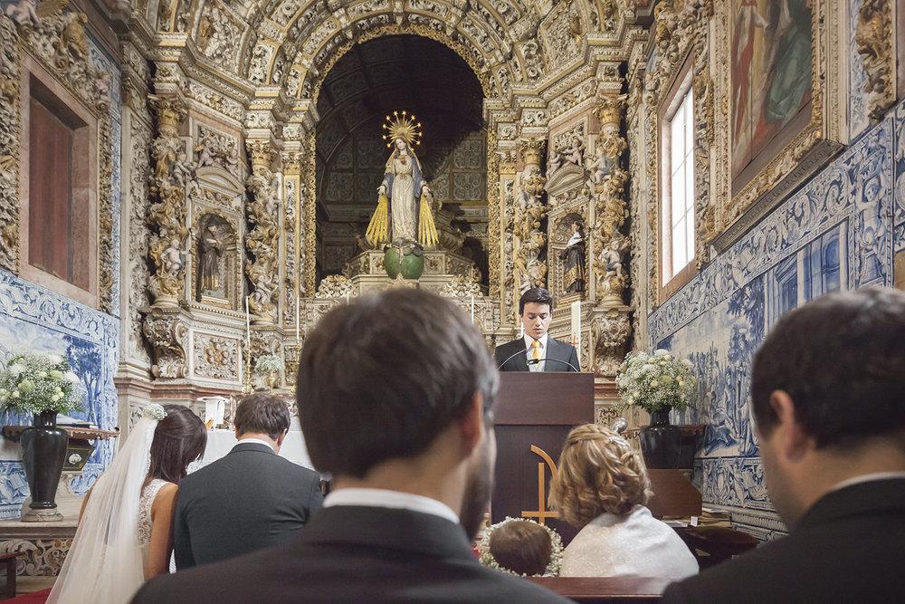 areias-seixo-wedding-photographer-terra-fotografia-071.jpg