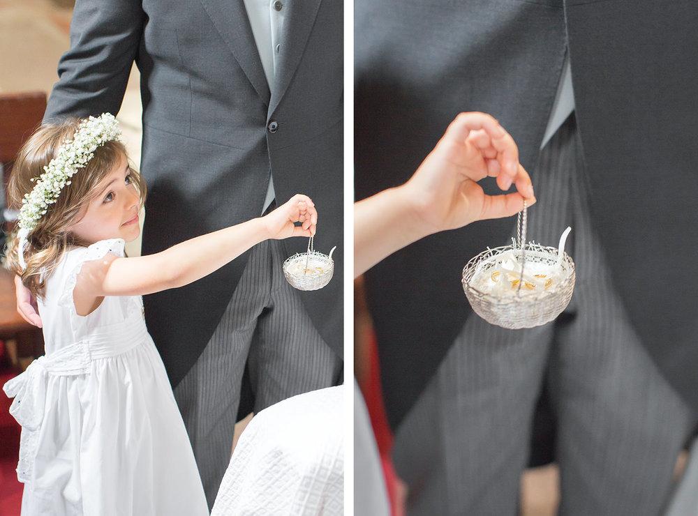 areias-seixo-wedding-photographer-terra-fotografia-081.jpg