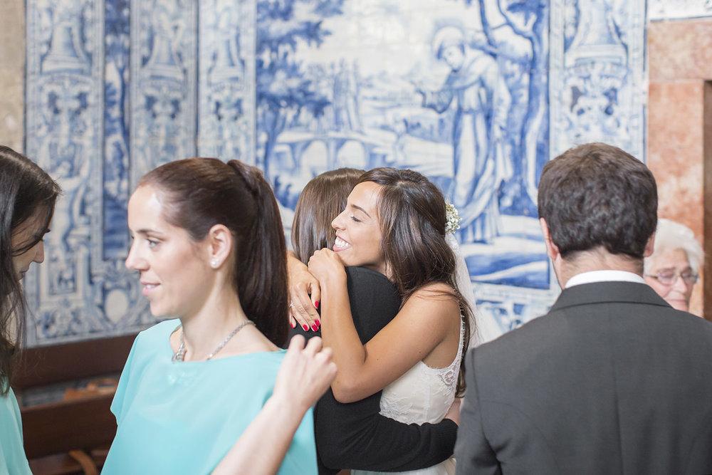 areias-seixo-wedding-photographer-terra-fotografia-092.jpg