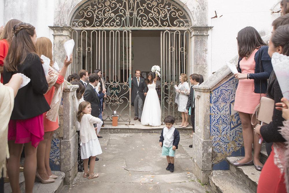 areias-seixo-wedding-photographer-terra-fotografia-094.jpg