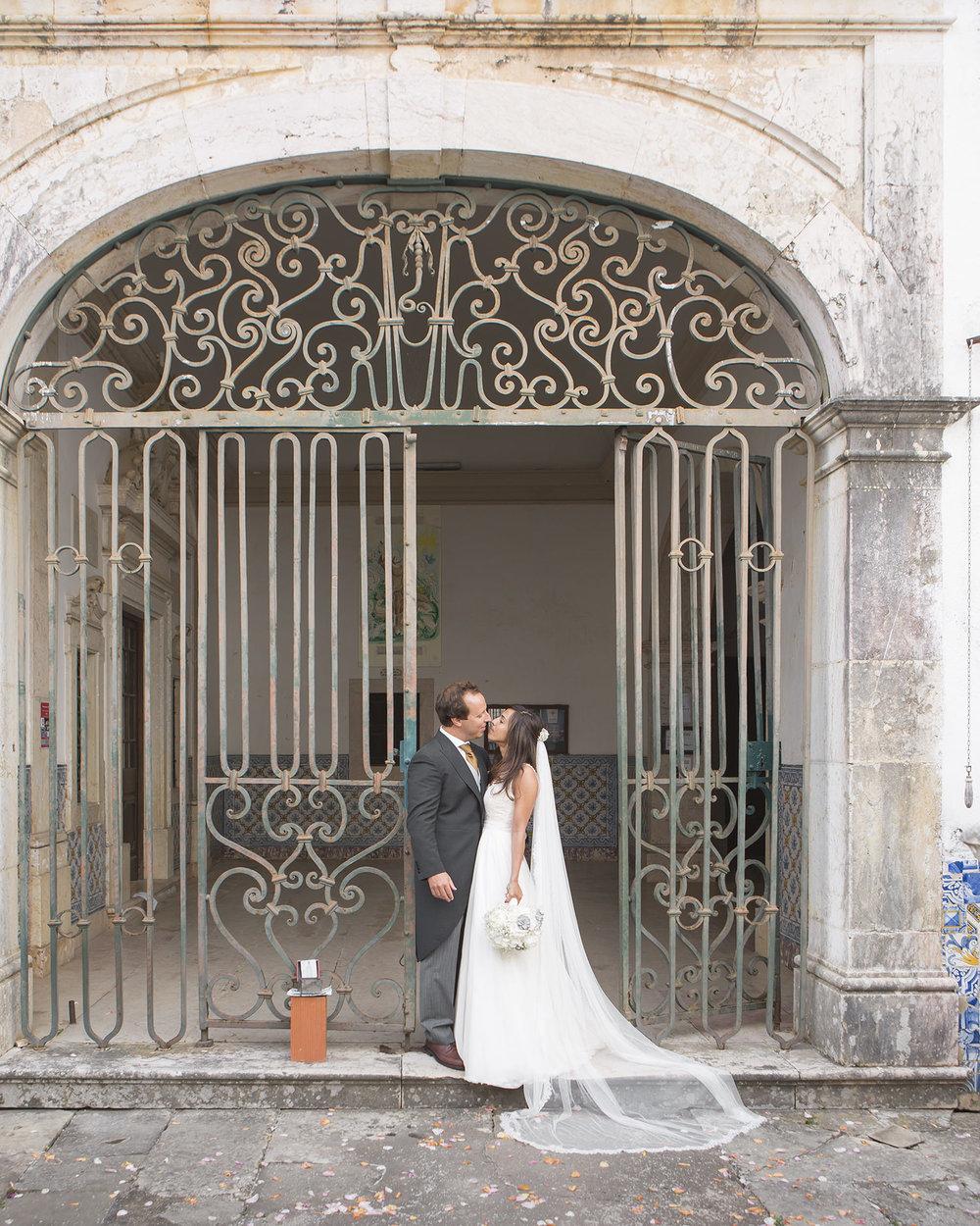 areias-seixo-wedding-photographer-terra-fotografia-104.jpg