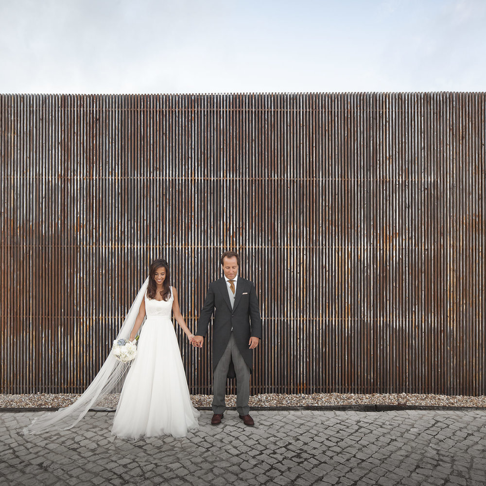 areias-seixo-wedding-photographer-terra-fotografia-148.jpg