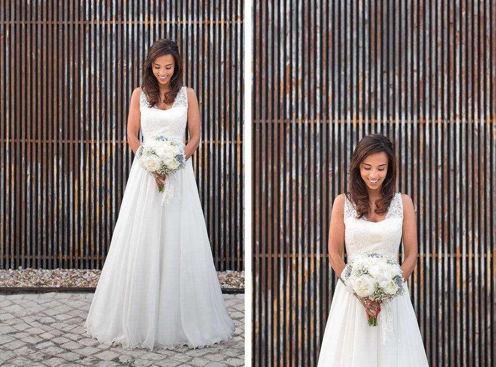 areias-seixo-wedding-photographer-terra-fotografia-154.jpg