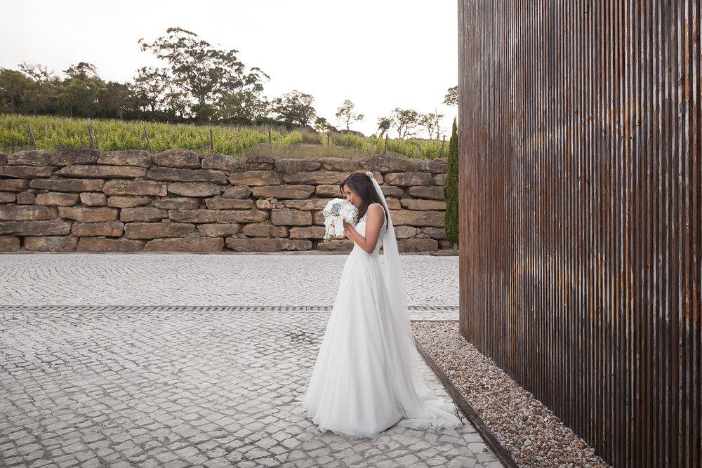 areias-seixo-wedding-photographer-terra-fotografia-155.jpg