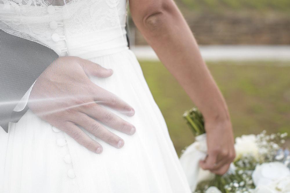 areias-seixo-wedding-photographer-terra-fotografia-162.jpg