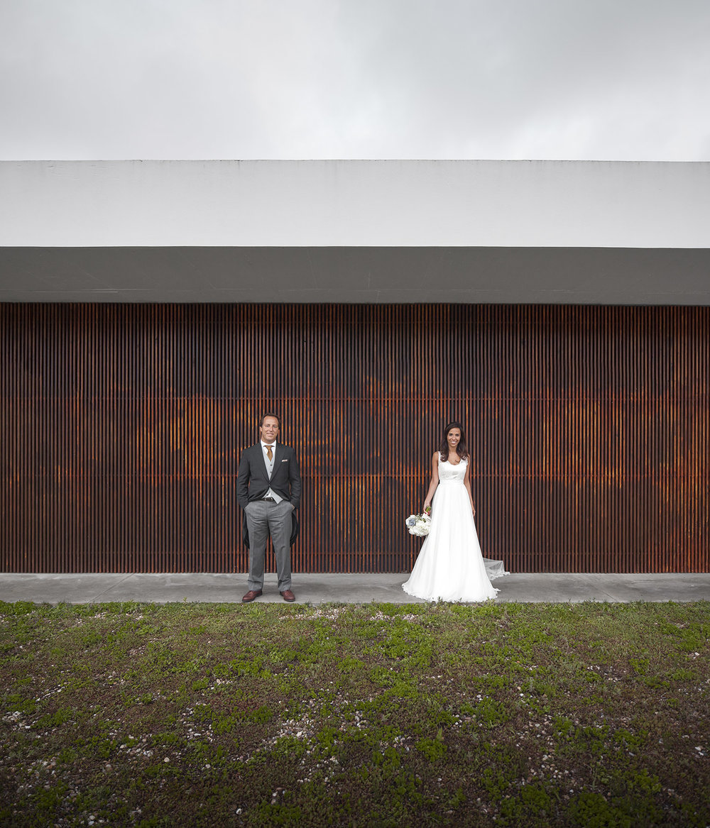 areias-seixo-wedding-photographer-terra-fotografia-163.jpg