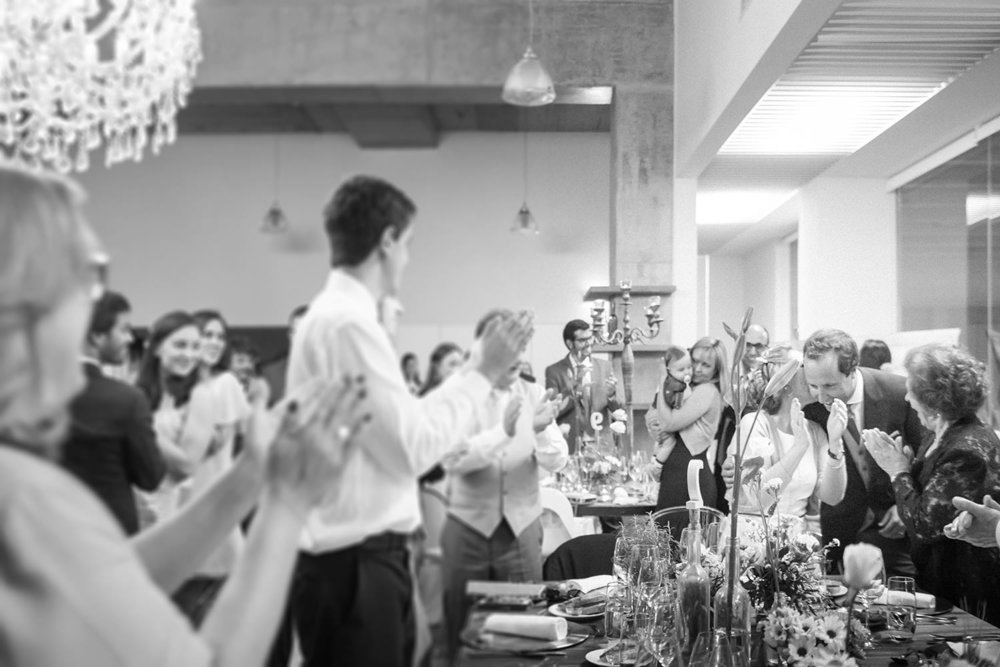 areias-seixo-wedding-photographer-terra-fotografia-174.jpg