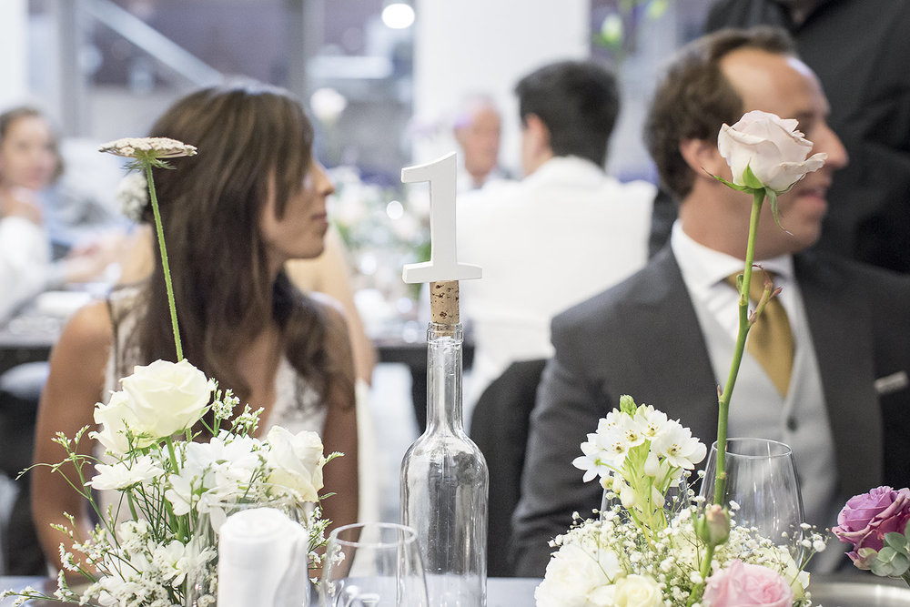 areias-seixo-wedding-photographer-terra-fotografia-175.jpg