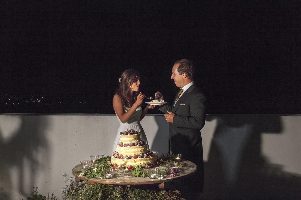 areias-seixo-wedding-photographer-terra-fotografia-183.jpg