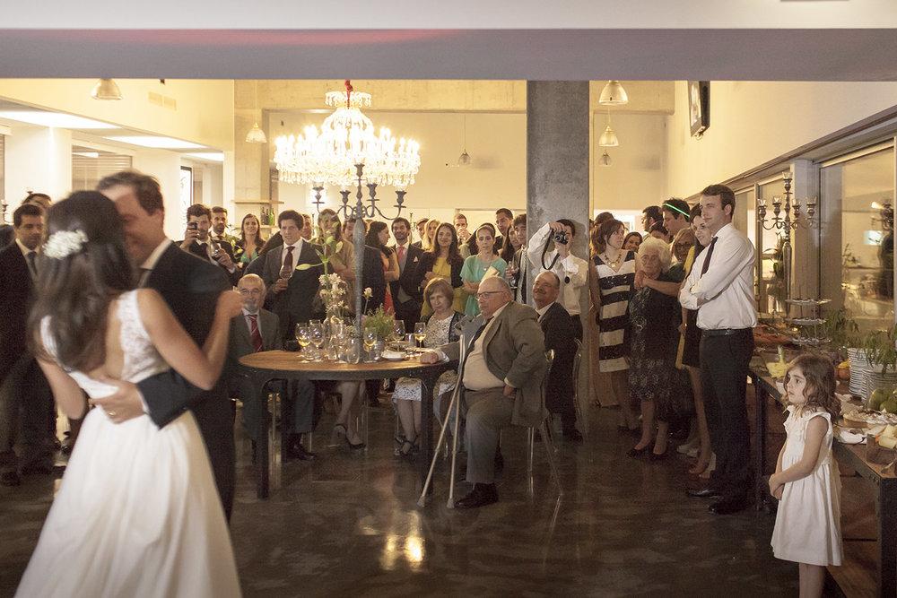 areias-seixo-wedding-photographer-terra-fotografia-185.jpg