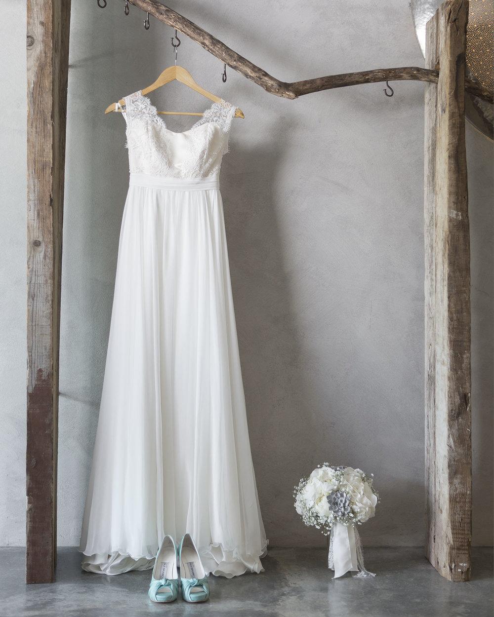 areias-seixo-wedding-photographer-terra-fotografia-004.jpg
