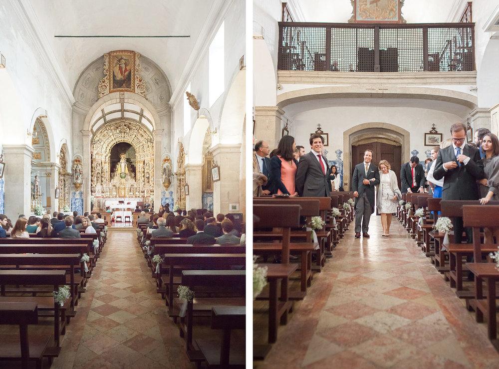 areias-seixo-wedding-photographer-terra-fotografia-059.jpg