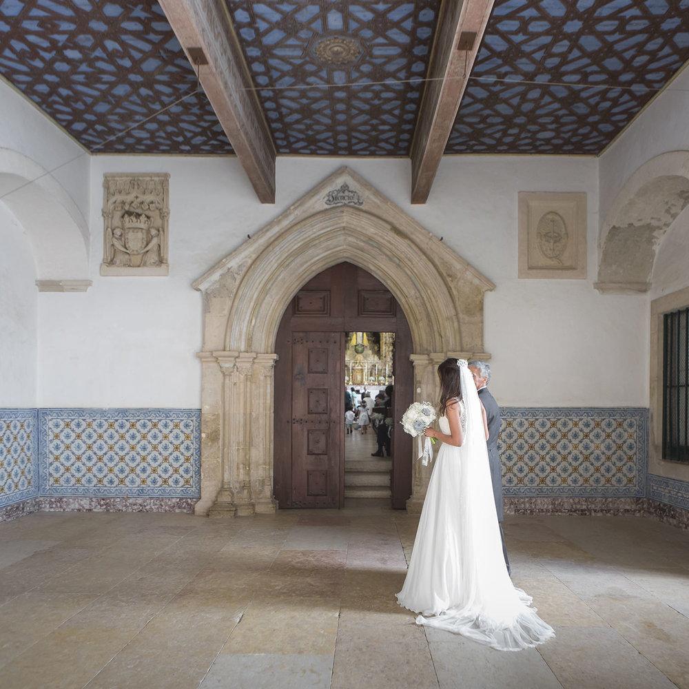areias-seixo-wedding-photographer-terra-fotografia-062.jpg