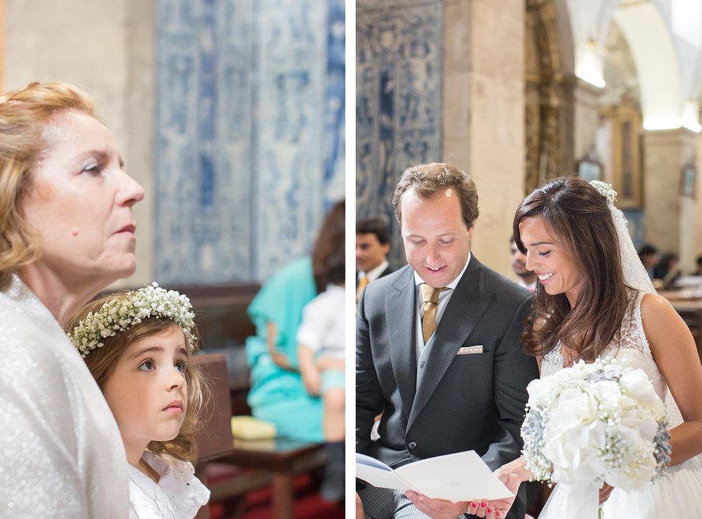 areias-seixo-wedding-photographer-terra-fotografia-072.jpg
