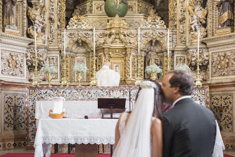 areias-seixo-wedding-photographer-terra-fotografia-088.jpg