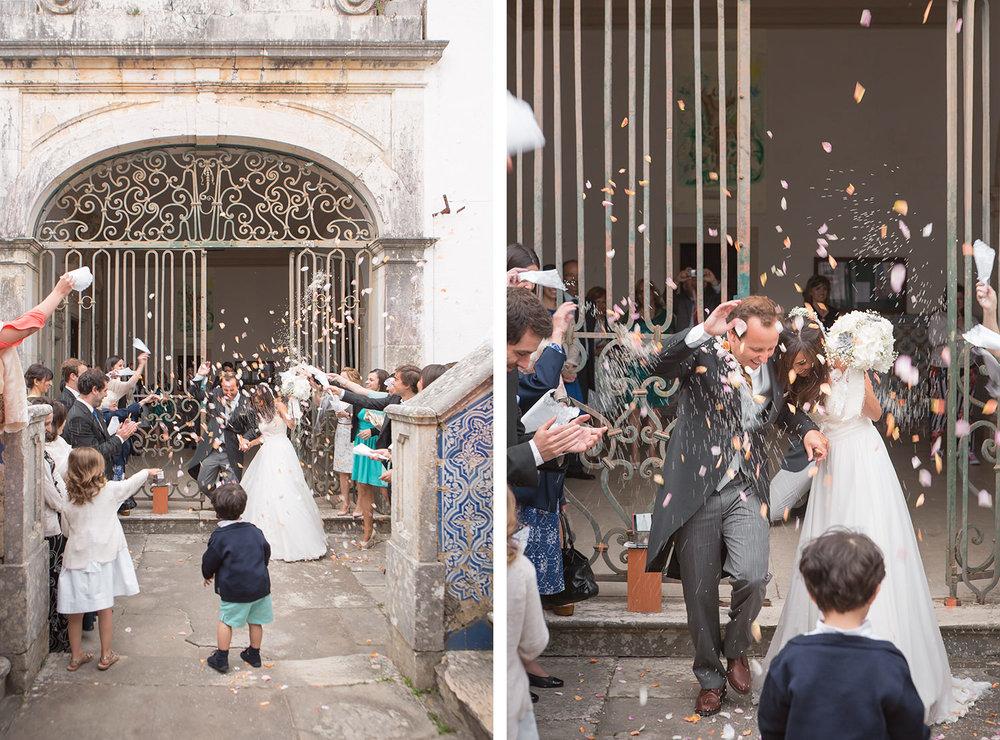 areias-seixo-wedding-photographer-terra-fotografia-096.jpg