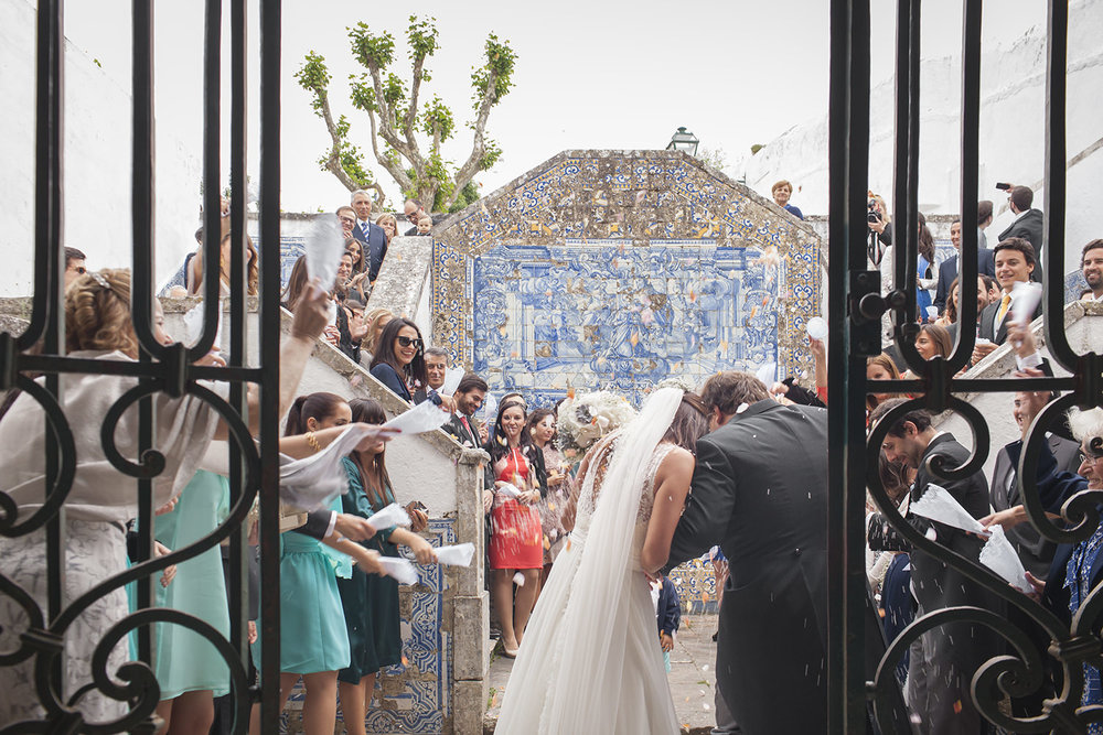 areias-seixo-wedding-photographer-terra-fotografia-097.jpg