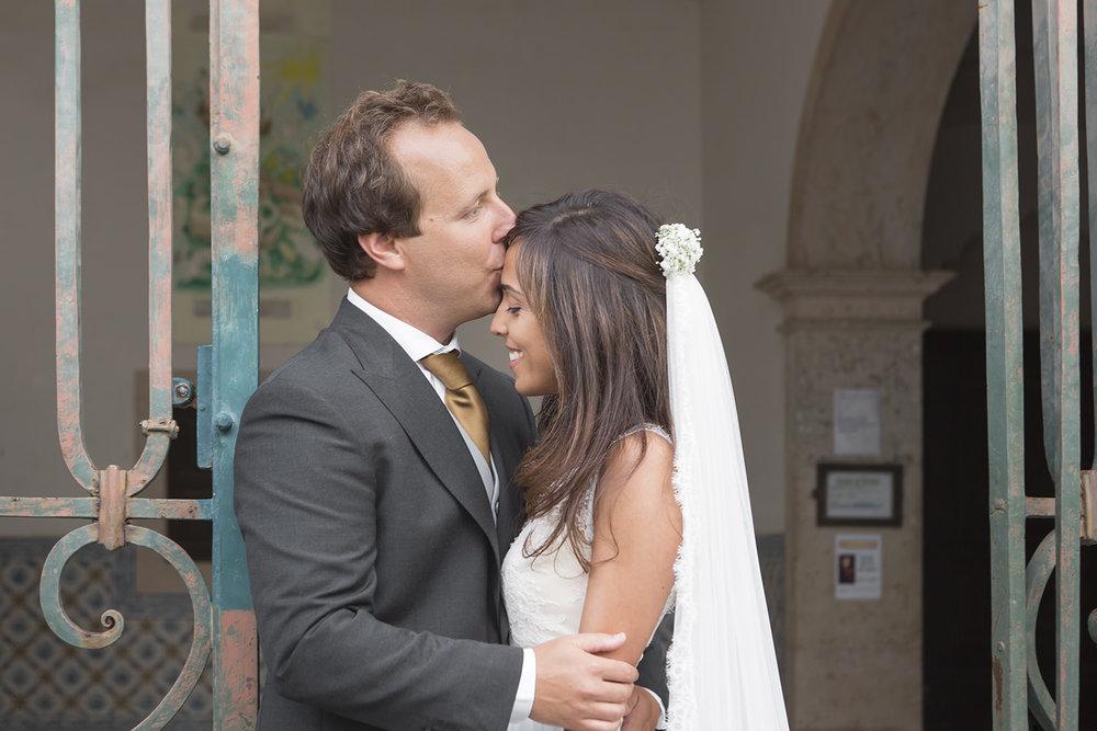 areias-seixo-wedding-photographer-terra-fotografia-106.jpg