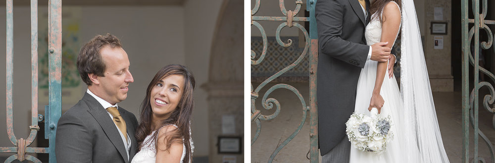 areias-seixo-wedding-photographer-terra-fotografia-107.jpg