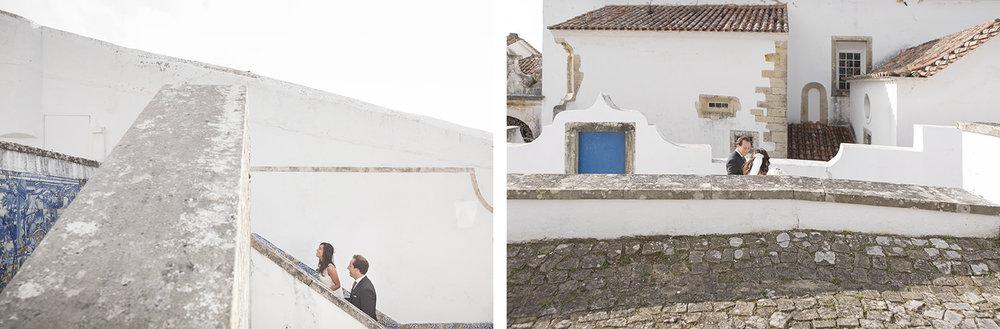 areias-seixo-wedding-photographer-terra-fotografia-109.jpg