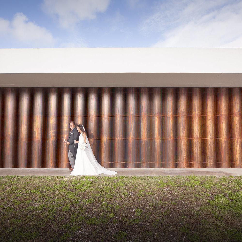 areias-seixo-wedding-photographer-terra-fotografia-122.jpg