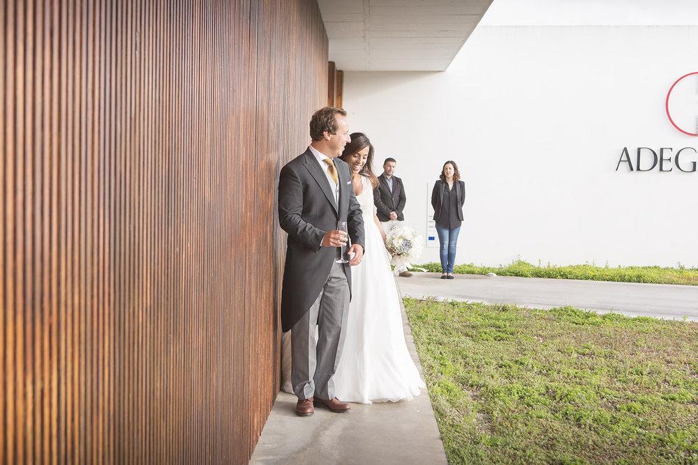 areias-seixo-wedding-photographer-terra-fotografia-123.jpg