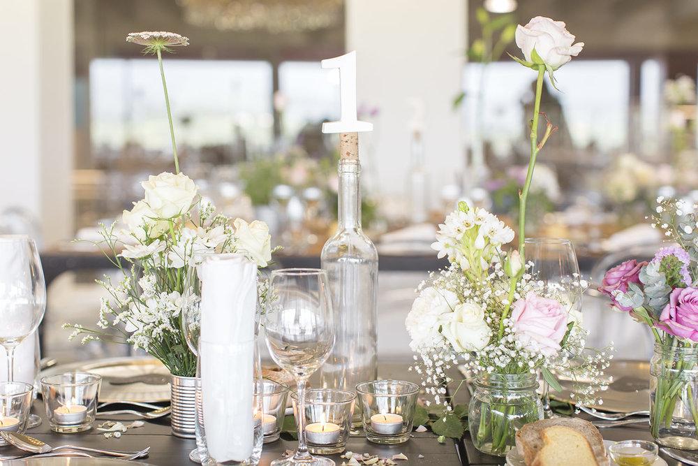 areias-seixo-wedding-photographer-terra-fotografia-142.jpg