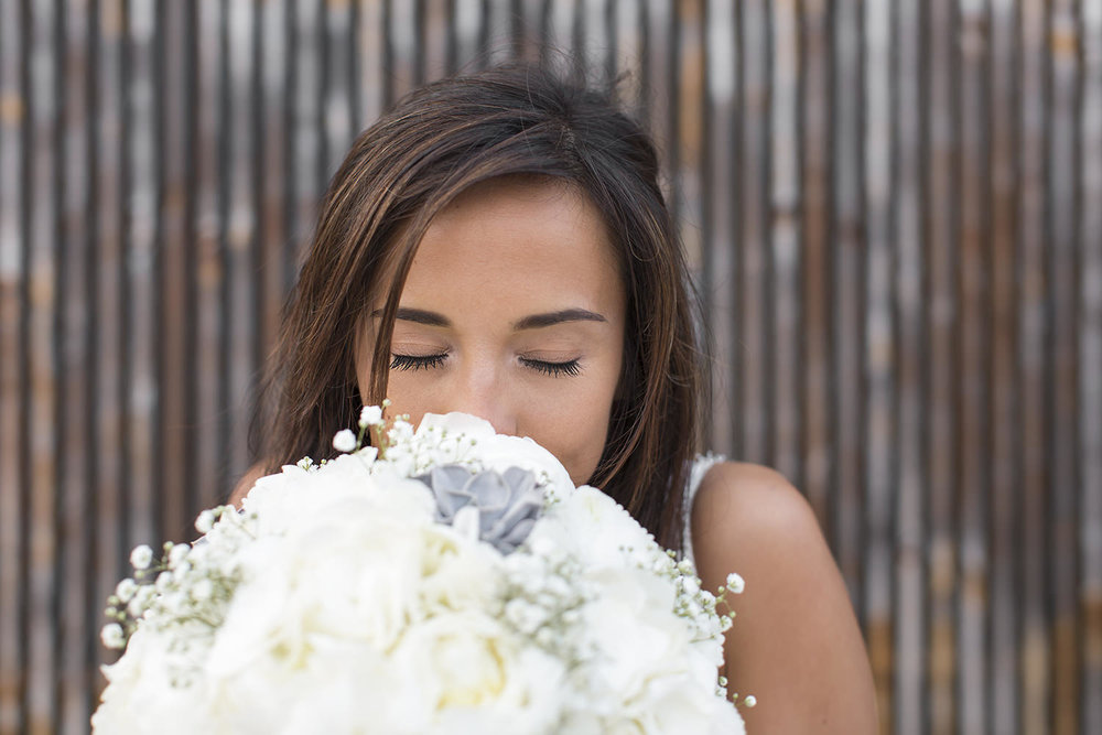 areias-seixo-wedding-photographer-terra-fotografia-156.jpg