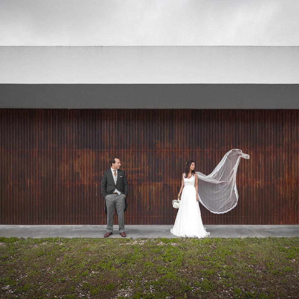 areias-seixo-wedding-photographer-terra-fotografia-164.jpg