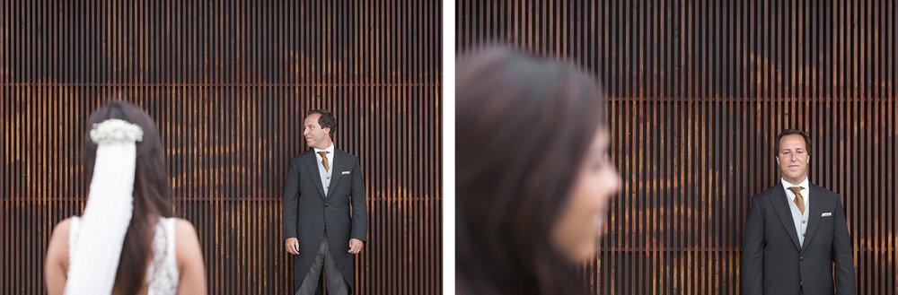 areias-seixo-wedding-photographer-terra-fotografia-171.jpg
