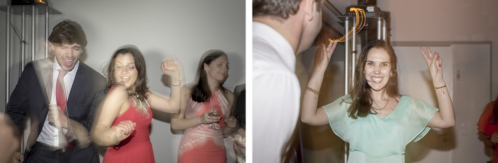 areias-seixo-wedding-photographer-terra-fotografia-190.jpg