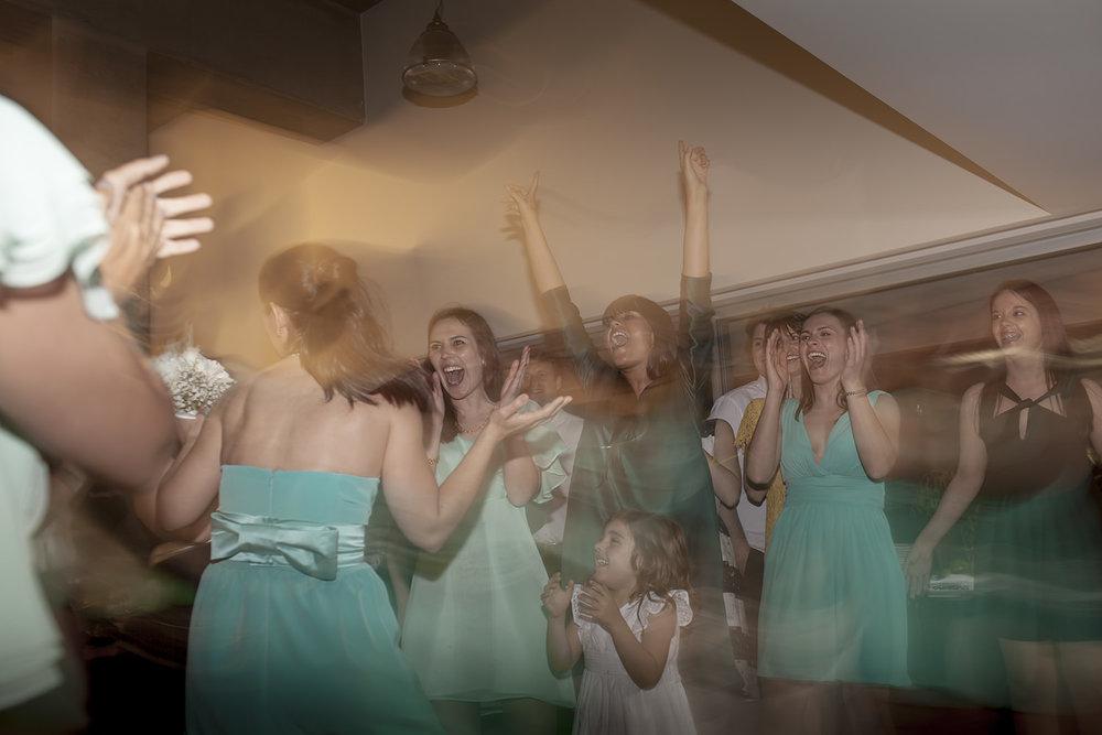 areias-seixo-wedding-photographer-terra-fotografia-197.jpg