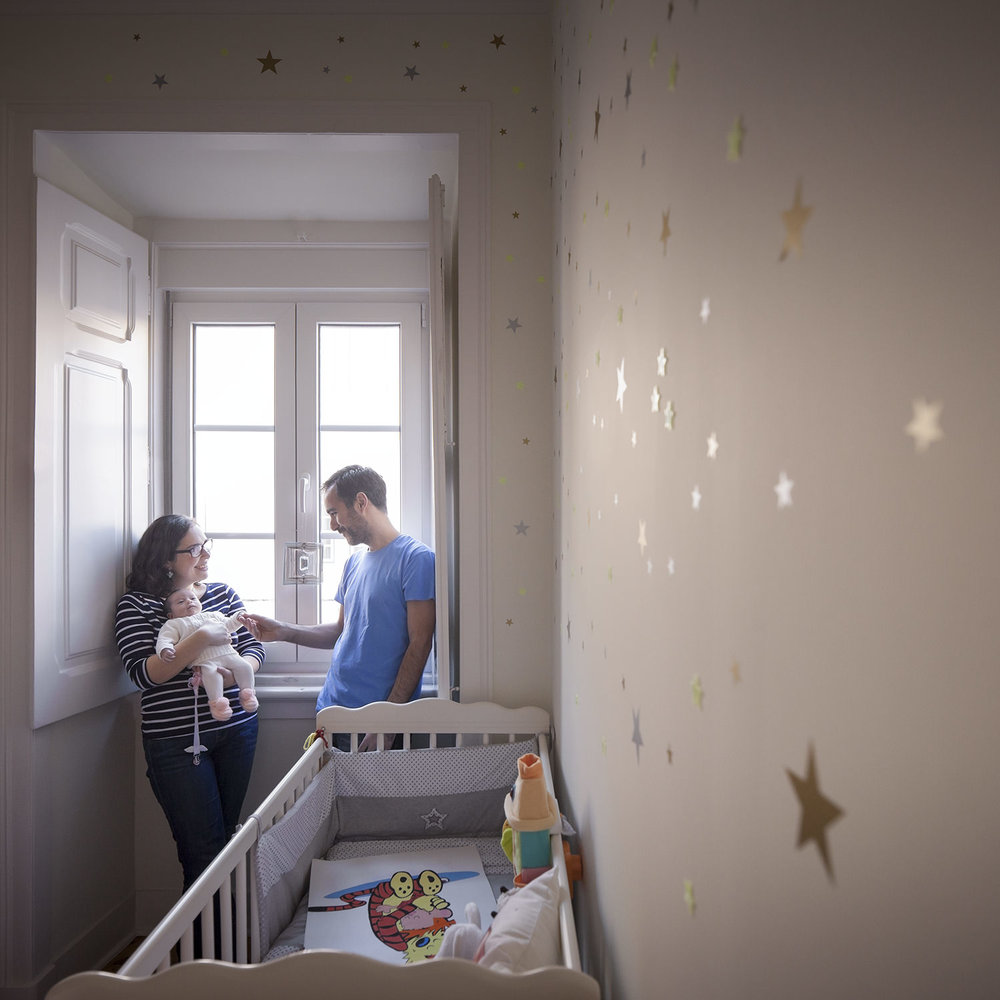 family-photographer-lisbon-portugal-terra-fotografia-06.jpg