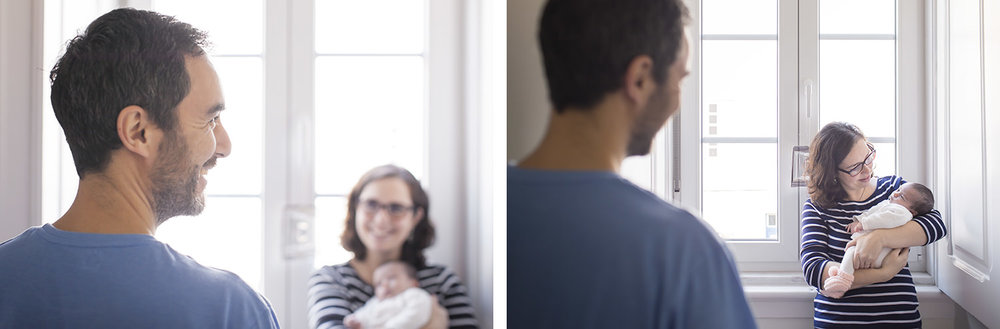 family-photographer-lisbon-portugal-terra-fotografia-23.jpg