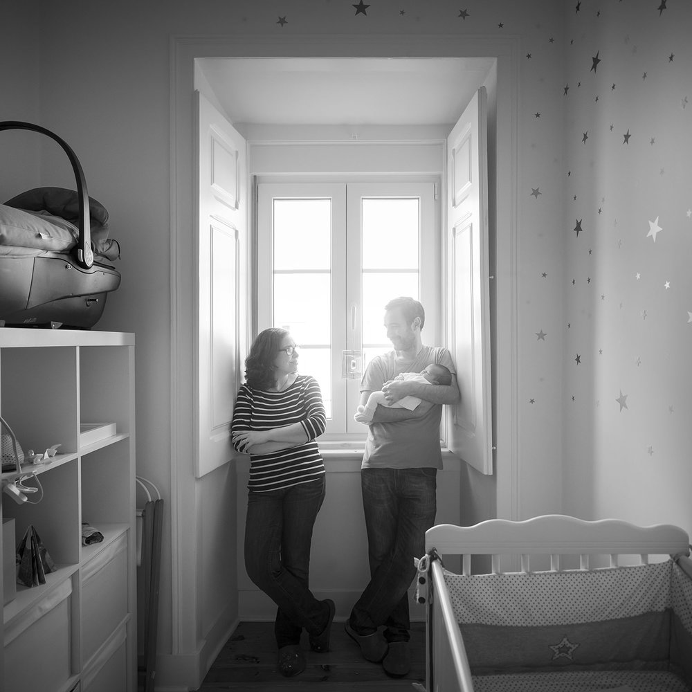 family-photographer-lisbon-portugal-terra-fotografia-33.jpg