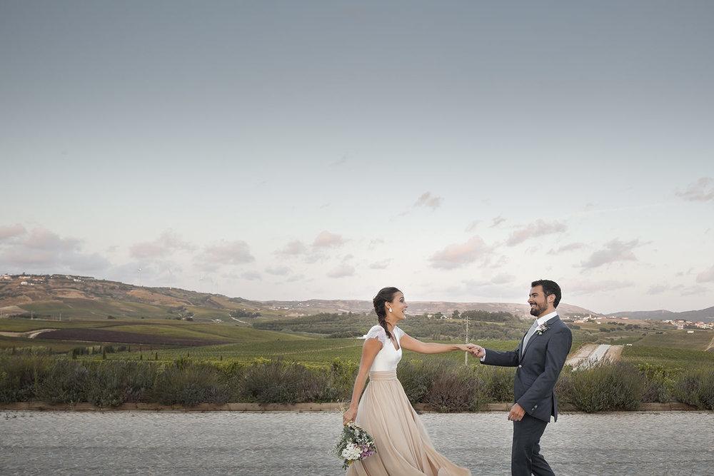 adega-mae-wedding-photographer-terra-fotografia-3.jpg