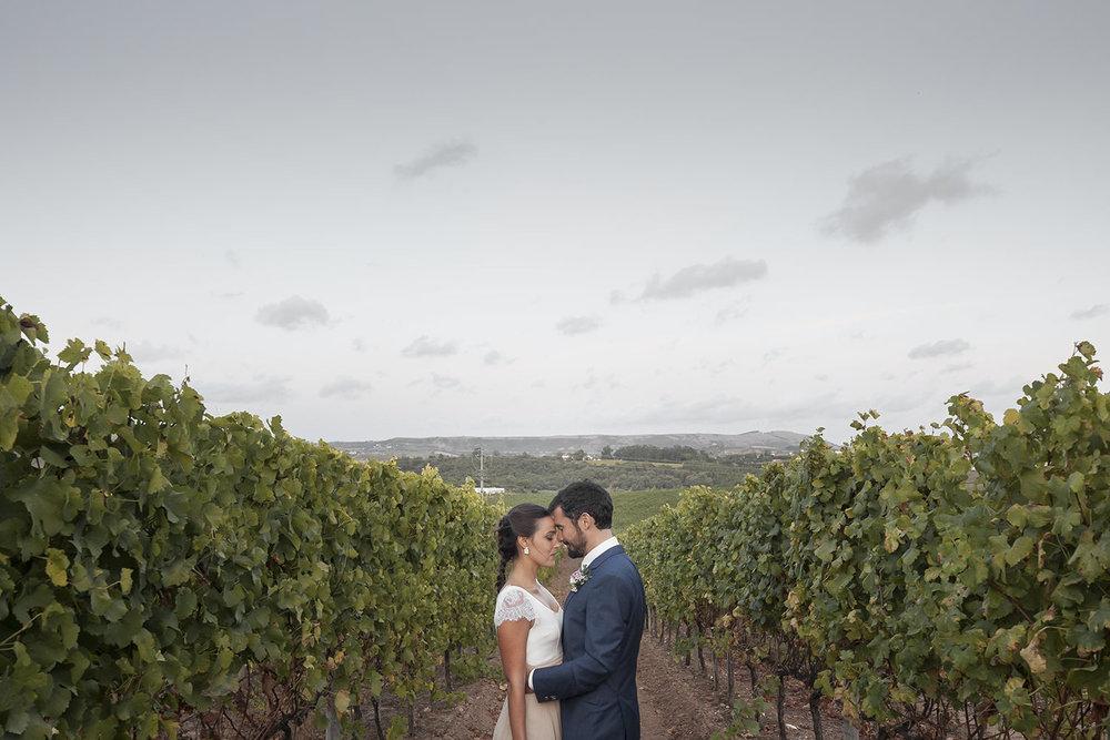 adega-mae-wedding-photographer-terra-fotografia-2.jpg