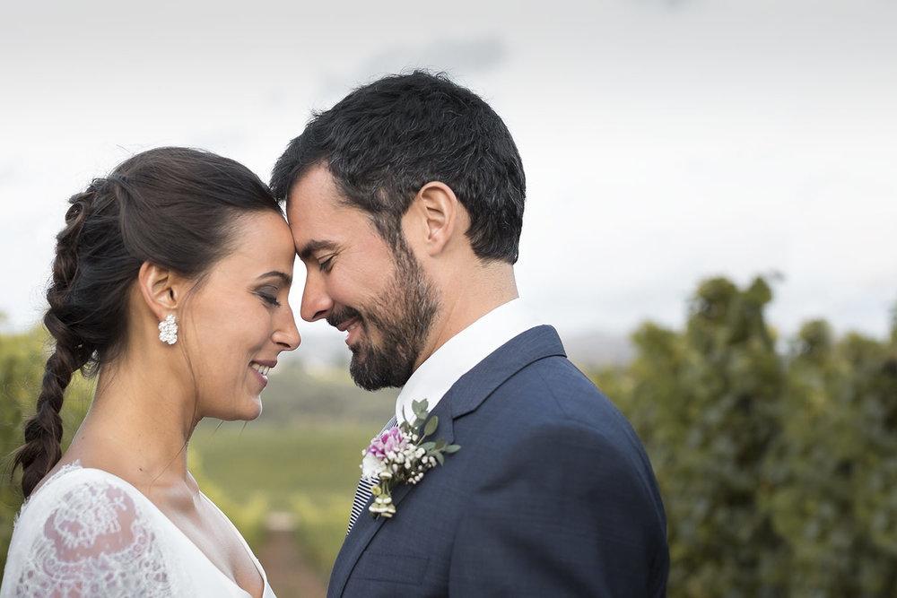 adega-mae-wedding-photographer-terra-fotografia-1.jpg